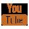 Youtube Ceramica RM
