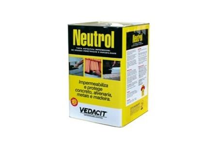Neutrol